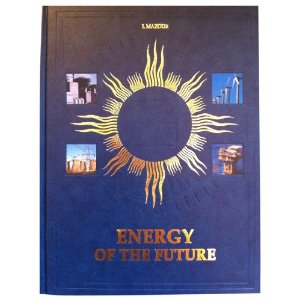 energy-of-the-future-ivan-mazour