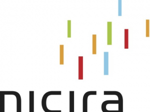 nicira-feature