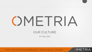 we-are-ometrians-ometria-culture-deck